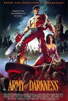 ArmyOfDarkness(A)