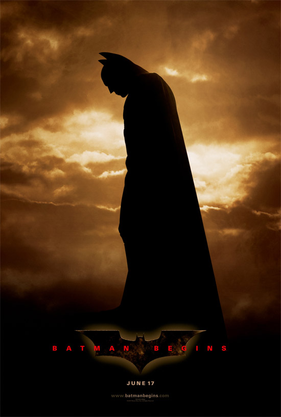 BatmanBegins8