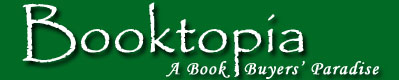 booktopia_australia_logo
