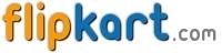 flipkart_india_logo