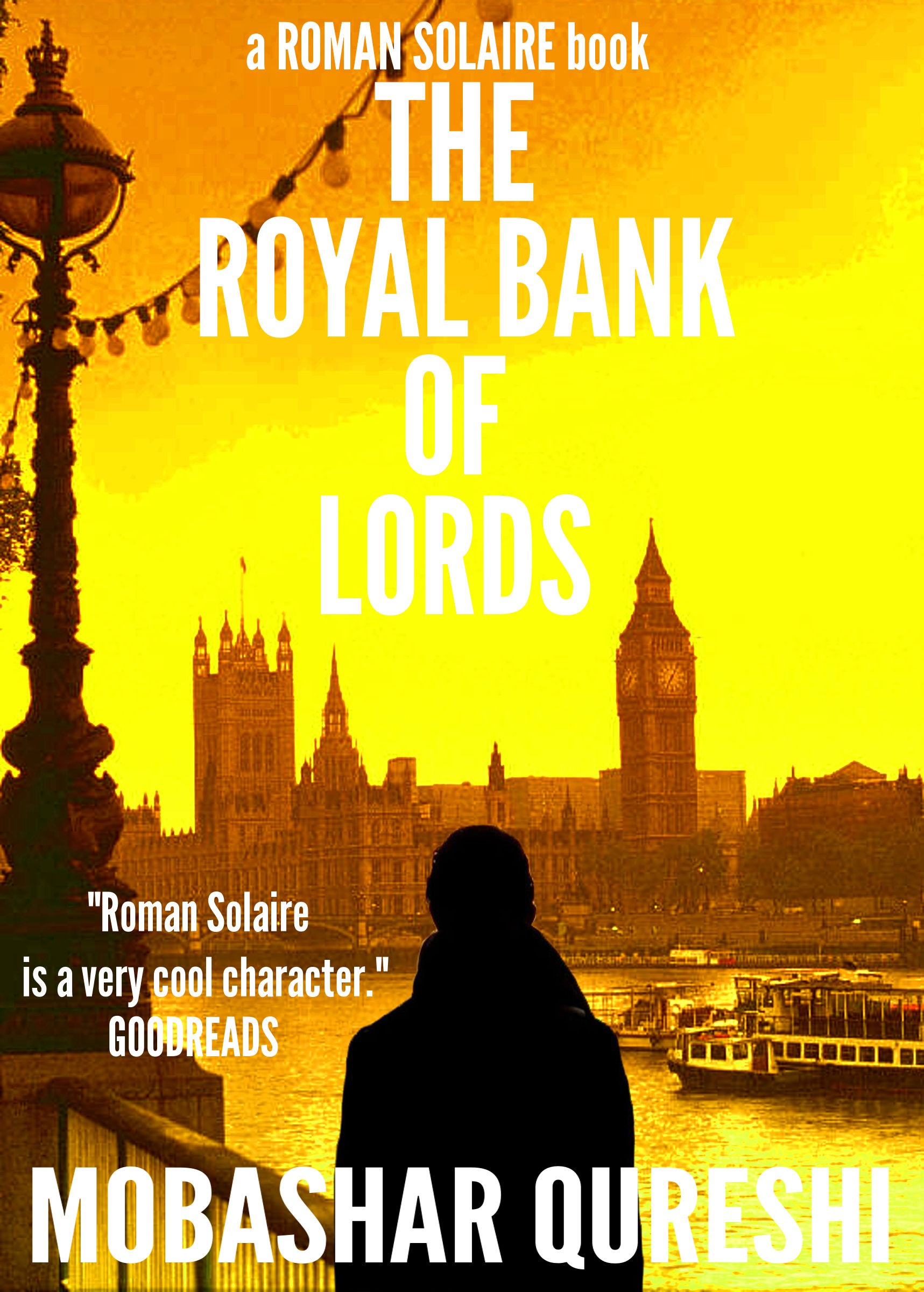 london-SMALL