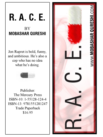 race_bookmark